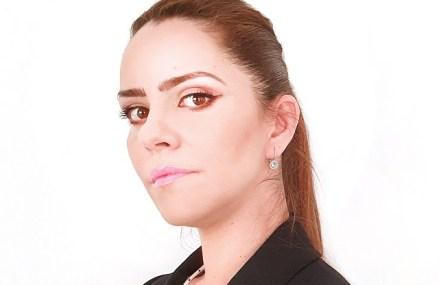 ZF Live. Irina Stoica, Tknos Teleworking: Munca de acasă poate să însemne mai multă productivitate, este un beneficiu atât pentru angajator, cât şi pentru angajat