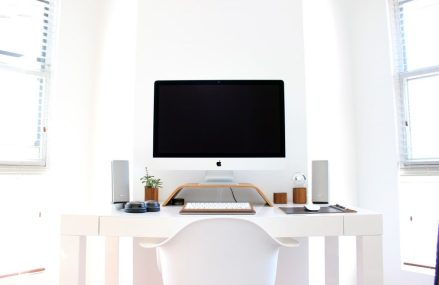 Motive pentru a investi in calculatoare second hand pentru afaceri