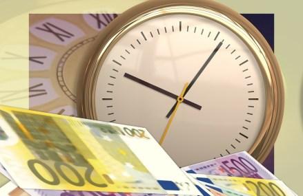 CORONAVIRUS Măsuri și pentru ratele de leasing: Raiffeisen Leasing acordă 3 luni perioadă de grație pentru plata capitalului și prelungește contractele