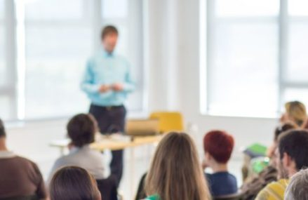 Curs formare DPO – informatii pentru noi oportunitati de cariera