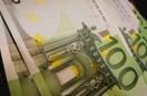 Noul context international pune presiune pe cursul valutar euro – leu