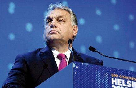 Washington Post: Coronavirusul face prima victimă în rândul democraţiilor, Ungaria