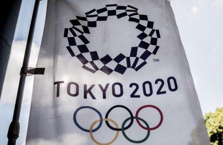 Jocurile Olimpice de la Tokyo ar urma să debuteze pe 23 iulie 2021