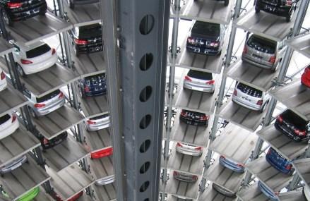 Cererea de mașini hatchback și sedan a scăzut anul trecut, în favoarea SUV-urilor