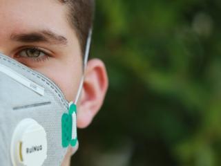 Grupul de Comunicare Strategică: 308 noi cazuri de îmbolnăvire cu COVID-19. Numărul total ajunge la 1.760 de cazuri de persoane infectate