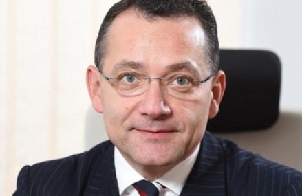 ZF 15 minute cu un antreprenor: Radu Gorduza, CEO al Medicover: Am pus la dispoziţia statului tot ce putem – paturi ATI pentru cazurile non-COVID şi capacităţile de ventilatoare