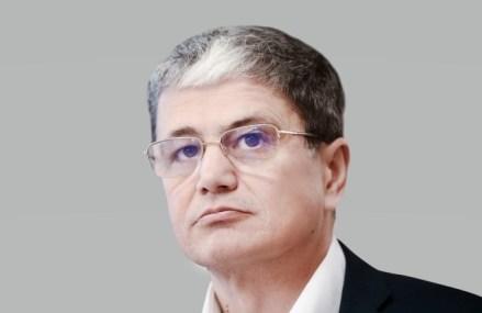 Ministrul Fondurilor Europene, Marcel Boloş: Studenţii pot primi granturi de până la 100.000 de euro pentru a îşi deschide afaceri