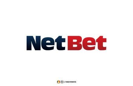 Un jucător NetBet Cazino a câștigat milioane de euro la Mega Fortune!