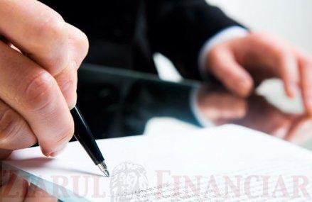 Contzilla: Patru măsuri administrative pentru antreprenori pe perioada stării de urgenţă
