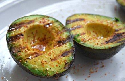 Cele mai bune rețete cu avocado