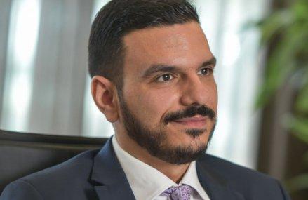 ZF Bankers Summit '20, Dimitrios Goranitis, partener servicii de risc şi reglementare, Deloitte România: Cred că o să avem o creştere semnificativă a creditelor neperformante, iar IMM-urile vor avea cele mai multe credite neperfomante