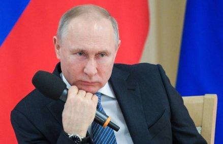 Rusia face un salt în cursa pentru vaccin: Putin susţine că ruşii au dezvoltat deja vaccinul anti-Covid-19
