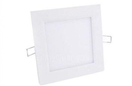 Cu spoturi led de la LED Concept dai o nota de eleganta locuintei