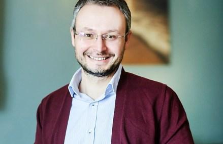 Iulian Cîrciumaru, investitor la Bursă: Păstrez aproape 70% din valoarea portofoliului în cash, aştept rezultatele semestriale şi noi companii la Bursă
