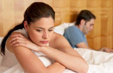Beneficiile surprinzatoare pe care sexul le are asupra sanatatii