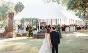 De ce sa alegi o nunta la cort?