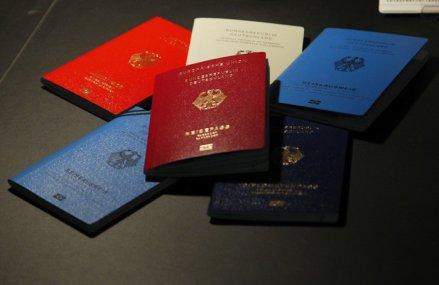 Efectul Brexit-ului: Aproape 15.000 de cetăţeni britanici s-au naturalizat anul trecut în Germania, cu 2.300% mai mult decât numărul înregistrat înainte de referendumul din 2016