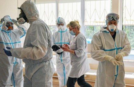 Psiholog: De ce nu poate România împiedica răspândirea epidemiei printr-o nouă stare de urgenţă