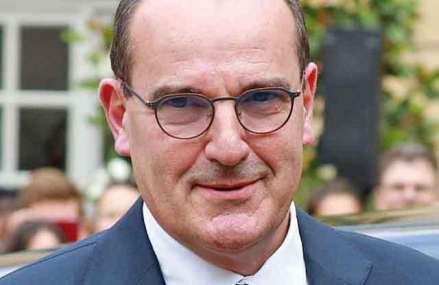 Noul guvern Castex din Franţa: câteva surprize, dar fără schimbări majore