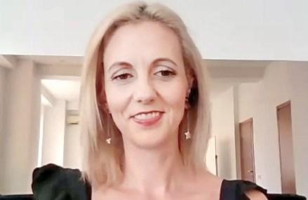 ZF IT Generation: Adina Pintea, 4mind Benefits, o platformă care oferă companiilor acces pentru angajaţi la servicii de psihoterapie şi coaching, ţinteşte expansiunea internaţională