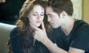 Seriale de Dragoste si Drama