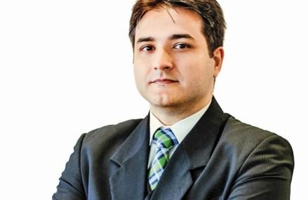 Ovidiu Dumitrescu, Tradeville: Investitorii de retail, o forţă adormită pentru bursă care trebuie trezită. Libra, la bursă spre finalul verii
