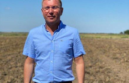 ZF Live. Ianco Zifceak, acţionar Maxagro: Trebuie să investim în procesare, să nu mai exportăm 10.000 de tone de grâu, ci biscuiţi sau macaroane
