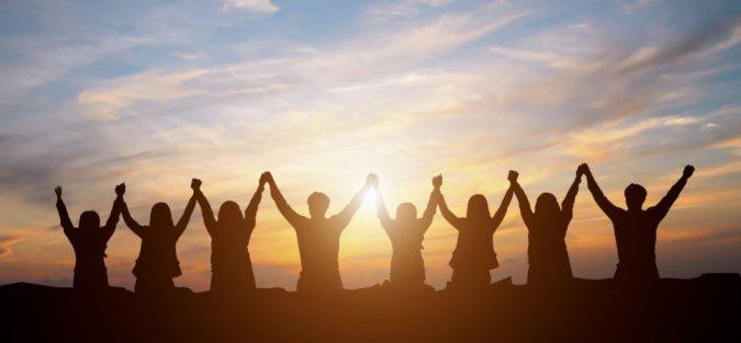 Citatele motivationale asigura pozitivitatea in viata de care toti avem nevoie