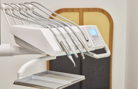 3 motive pentru care sa frecventezi o clinica stomatologica