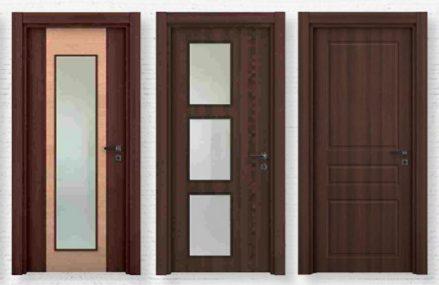 Special Doors – universul usilor de interior si exterior