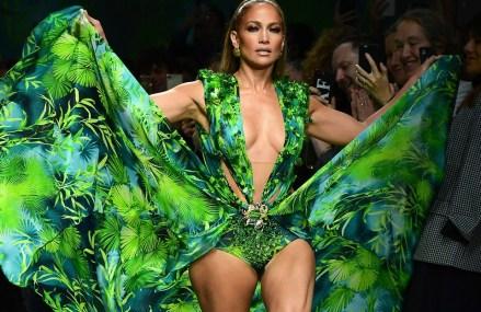 Top 20 Branduri celebre de haine de lux
