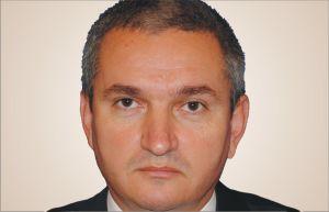 """NICU MARCU, ASF: """"Avem un proiect cu Ministerul Finantelor privind strategia pietei de capital"""""""