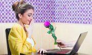 Gasiti un partener online: cele mai mari avantaje