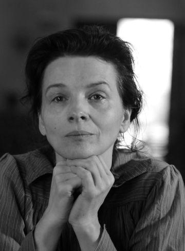 CamilleClaudel