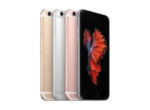 iPhone6s-750x550px