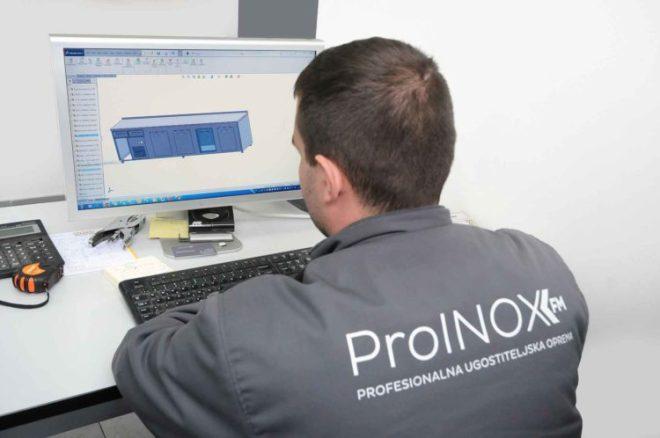 proinox