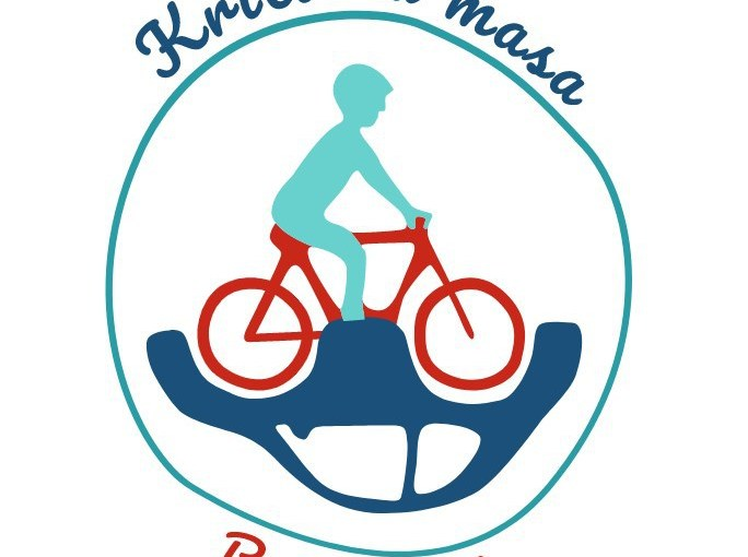 Druga biciklistička vožnja Banjalučke kritične mase