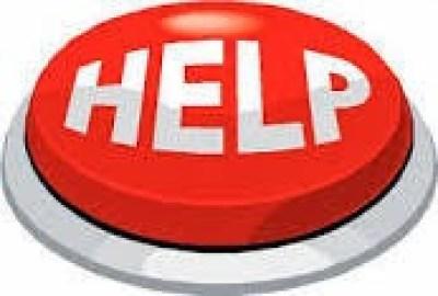 UNCOMMON DIVINE HELP ! - Banji Adesanmi Ministry