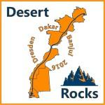 logo-desert-rocks_light_300px