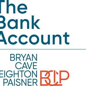 the-bank-account