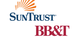 BankBCLP com » On the BB&T/SunTrust Merger…