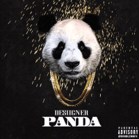 """Here's another Hot Record """"Desiigner - Panda (Produced by Menace)"""""""