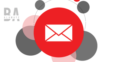 Emails – Making them count!
