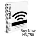 Work Smart eBook
