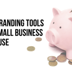 7 free branding tools every small business should use