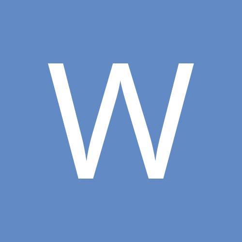 Waldimar