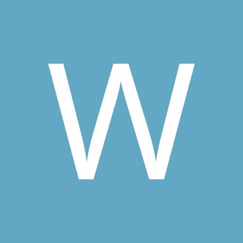 Willians pedro vialssa