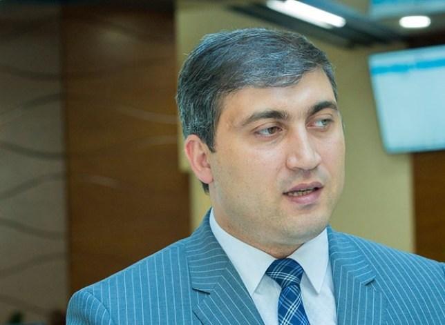 Anar Hüseynov ile ilgili görsel sonucu