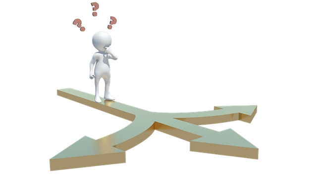 Many different paths to financial independence