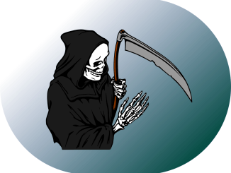 Investment fees - the killer of your dreams